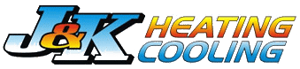 J & K Heating and Cooling serves the Hampton Roads area, providing honest and reliable HVAC service